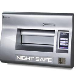 Night Safe Robur