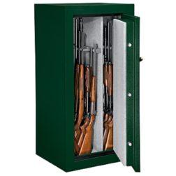 Weapon safes