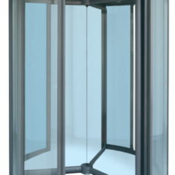 Secure Swing Door Univers AC & Security trays doors and partition walls \u2013 Holdfast